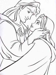 princess-belle-coloring-pages-28