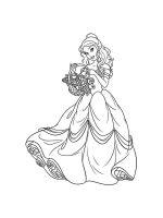 princess-belle-coloring-pages-32
