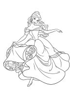 princess-belle-coloring-pages-36