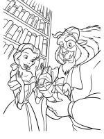 princess-belle-coloring-pages-4