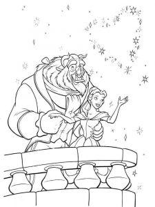 princess-belle-coloring-pages-8