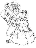 princess-belle-coloring-pages-9