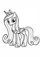 princess-cadence-coloring-pages-1