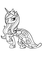 princess-cadence-coloring-pages-11