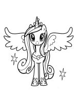 princess-cadence-coloring-pages-12
