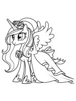 princess-cadence-coloring-pages-13