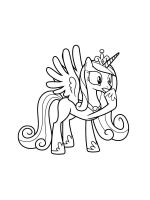 princess-cadence-coloring-pages-14
