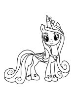 princess-cadence-coloring-pages-15