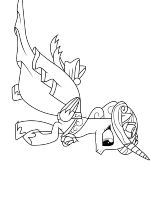 princess-cadence-coloring-pages-2