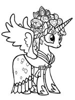 princess-cadence-coloring-pages-5