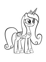 princess-cadence-coloring-pages-6
