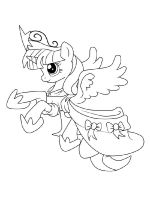 princess-cadence-coloring-pages-7