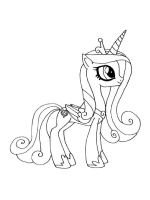 princess-cadence-coloring-pages-8