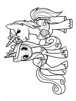 princess-cadence-coloring-pages-9
