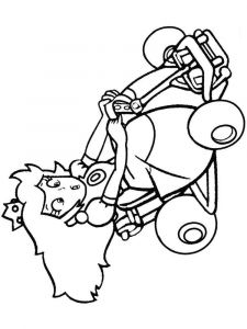 princess-peach-coloring-pages-13