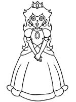 princess-peach-coloring-pages-14