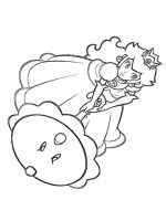 princess-peach-coloring-pages-2
