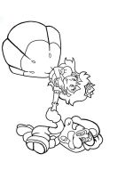princess-peach-coloring-pages-4