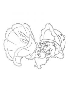 princess-peach-coloring-pages-5