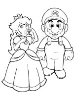 princess-peach-coloring-pages-7