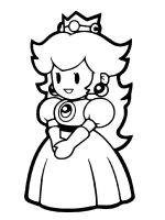princess-peach-coloring-pages-9