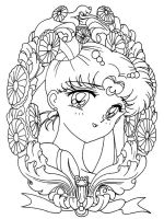 princess-serenity-coloring-pages-10