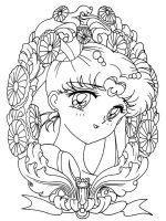princess-serenity-coloring-pages-10