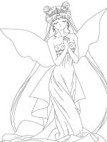 princess-serenity-coloring-pages-11