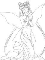 princess-serenity-coloring-pages-11