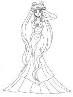 princess-serenity-coloring-pages-12