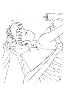 princess-serenity-coloring-pages-2