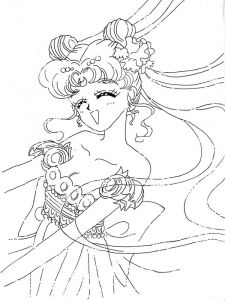 princess-serenity-coloring-pages-4