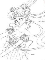 princess-serenity-coloring-pages-4