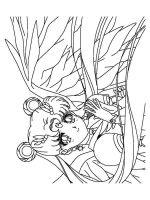 princess-serenity-coloring-pages-5