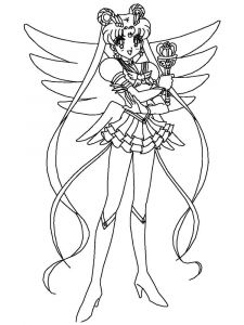 princess-serenity-coloring-pages-7