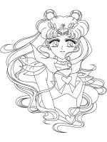 princess-serenity-coloring-pages-8