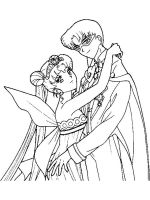 princess-serenity-coloring-pages-9