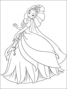 princess-tiana-coloring-pages-6