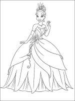 princess-tiana-coloring-pages-7