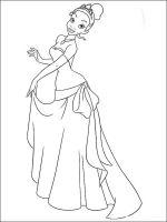 princess-tiana-coloring-pages-8
