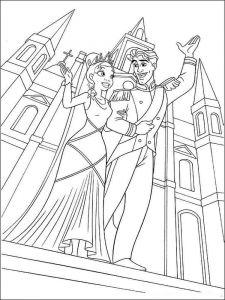 princess-tiana-coloring-pages-9
