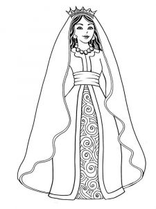 queen-coloring-pages-1