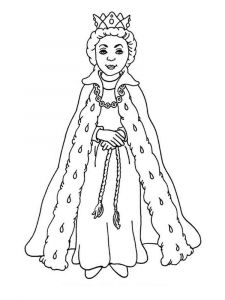 queen-coloring-pages-15