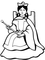 queen-coloring-pages-16