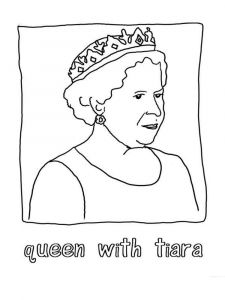 queen-coloring-pages-3
