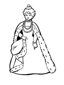 queen-coloring-pages-6