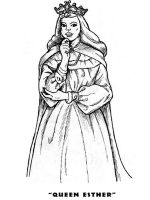queen-coloring-pages-8