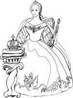 queen-coloring-pages-9