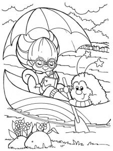 rainbow-brite-coloring-pages-11