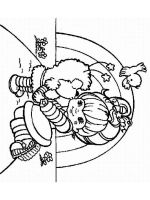 rainbow-brite-coloring-pages-12
